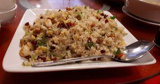 Foto 2 - Makanan di Imperial Chinese Restaurant oleh Susy Tanuwidjaya