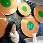 Foto Profil Rova