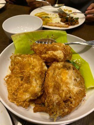 Foto 1 - Makanan di Noble by Zab Thai oleh Maria Marcella