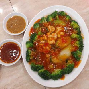 Foto review Ta Wan oleh duocicip  6