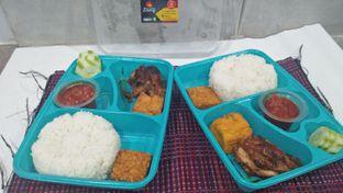 Foto review Ayam Panggang Diang oleh Review Dika & Opik (@go2dika) 2