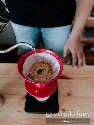 Foto review Fusena Coffee oleh Syifa  3