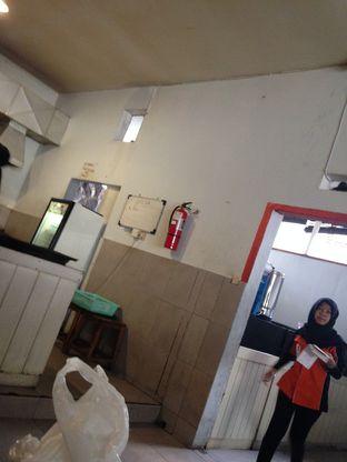 Foto review Kedai Soto Ibu Rahayu oleh Almira  Fatimah 7