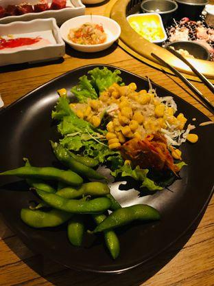 Foto 4 - Makanan di Kintan Buffet oleh Margaretha Helena #Marufnbstory