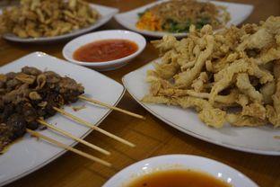Foto 5 - Makanan di Istana Jamur oleh yudistira ishak abrar