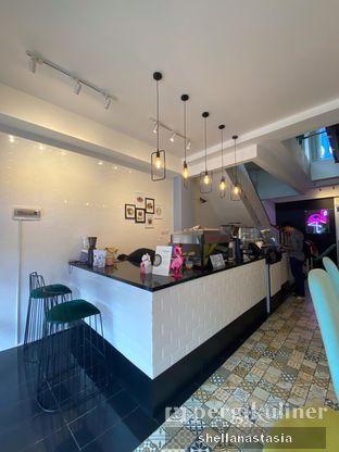 Foto review Pirouette Coffee and Creamery oleh Shella Anastasia 2