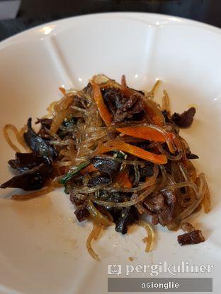 Foto 9 - Makanan di Korbeq oleh Asiong Lie @makanajadah