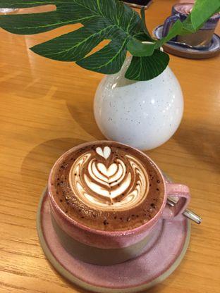 Foto 10 - Makanan di 11:11 Coffee oleh Yohanacandra (@kulinerkapandiet)