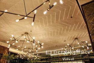 Foto 7 - Interior di Seribu Rasa oleh Velvel