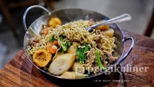 Foto 2 - Makanan di Ma La Tang oleh Oppa Kuliner (@oppakuliner)