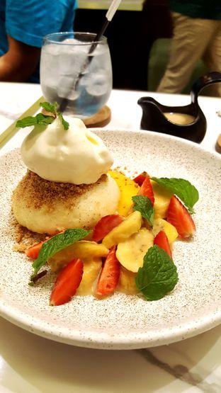 Foto 10 - Makanan di Lucky Number Wan oleh Naomi Suryabudhi