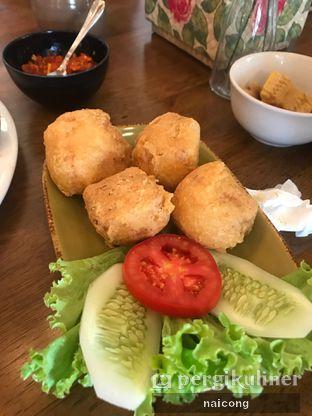 Foto 8 - Makanan di Bakoel Bebek oleh Icong