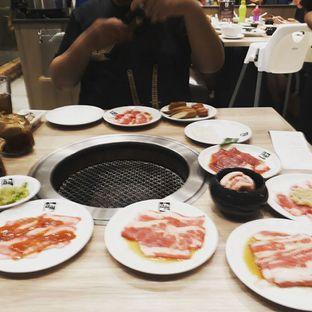Foto 5 - Makanan di Gyu Kaku oleh Seno Ardyn