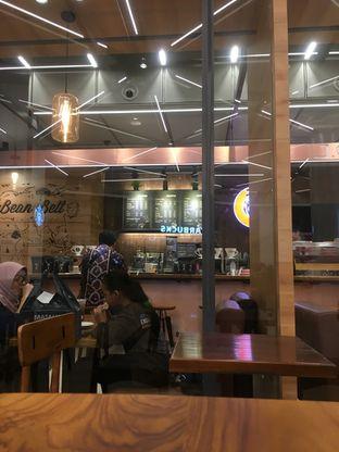 Foto 6 - Interior di J.CO Donuts & Coffee oleh Prido ZH