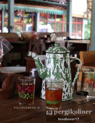 Foto 18 - Makanan di Sambel Hejo Sambel Dadak oleh Sillyoldbear.id