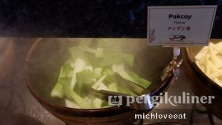 Foto 67 - Makanan di Shaburi & Kintan Buffet oleh Mich Love Eat