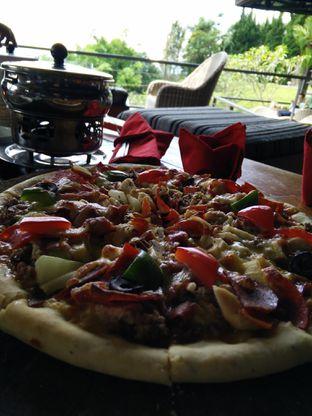 Foto 6 - Makanan di Rumah Miring oleh thomas muliawan