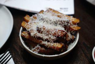 Foto 1 - Makanan di Bara Restaurant oleh Kevin Leonardi @makancengli