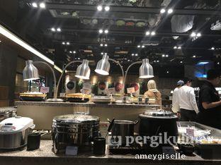Foto 4 - Interior di Kintan Buffet oleh Hungry Mommy