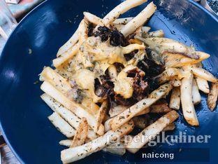 Foto 5 - Makanan di Mr. Roastman oleh Icong