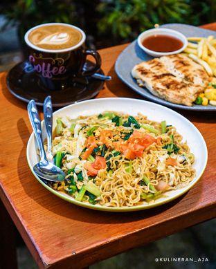 Foto 8 - Makanan di Kedai Hemat oleh @kulineran_aja