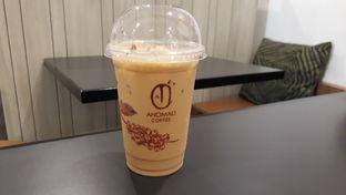 Foto 1 - Makanan di Anomali Coffee oleh Nurlita fitri