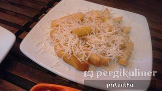 Foto Makanan di Prabu Steak & Coffee