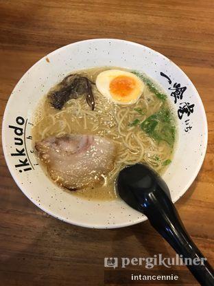 Foto 1 - Makanan di Ikkado Ichi oleh bataLKurus