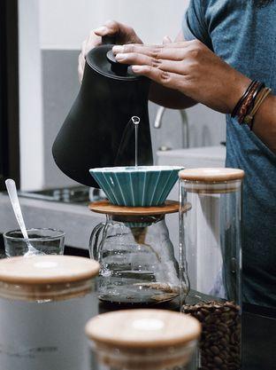 Foto review Fligen Coffee Roaster oleh Della Ayu 5