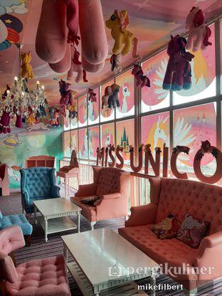 Foto 6 - Interior di Miss Unicorn oleh MiloFooDiary | @milofoodiary