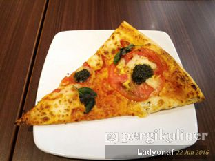 Foto 5 - Makanan di The Kitchen by Pizza Hut oleh Ladyonaf @placetogoandeat