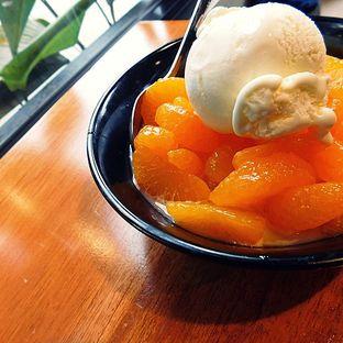 Foto 8 - Makanan di Warunk UpNormal oleh Aulhowler com
