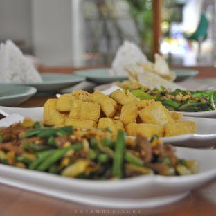 Foto 9 - Makanan di Kayu Manis oleh Eat and Leisure