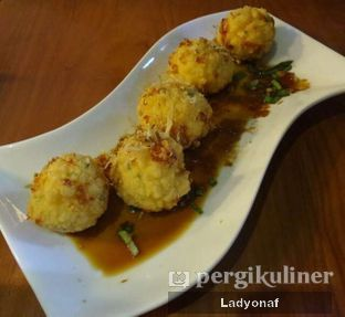 Foto 3 - Makanan di lapislapis oleh Ladyonaf @placetogoandeat
