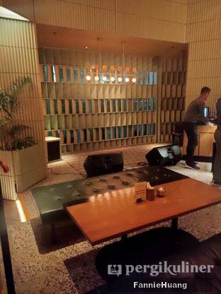 Foto 10 - Interior di Mr. Fox oleh Fannie Huang  @fannie599