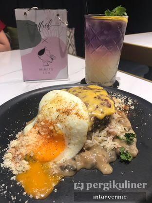Foto 4 - Makanan di Alfred oleh bataLKurus