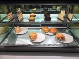 Foto 12 - Makanan di Sawo Coffee oleh Mariane  Felicia