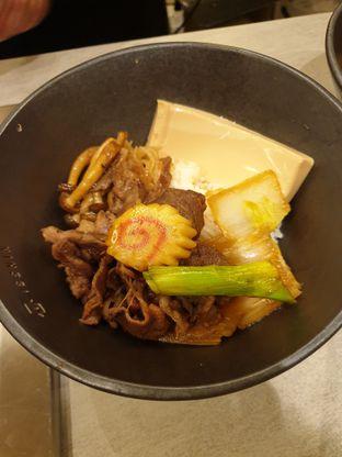 Foto 5 - Makanan di Isshin oleh Pengembara Rasa