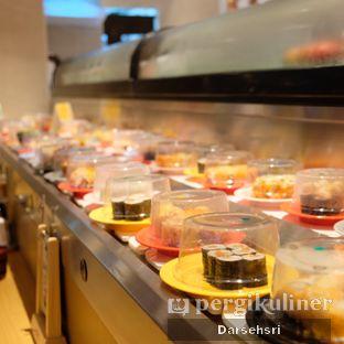 Foto 15 - Interior di Sushi Tei oleh Darsehsri Handayani