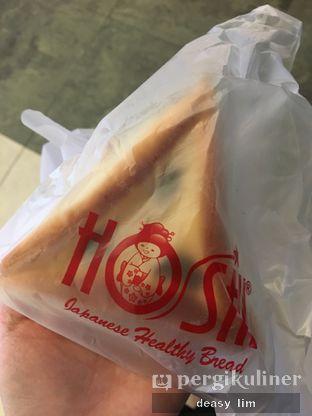 Foto 4 - Makanan di Hoshi oleh Deasy Lim