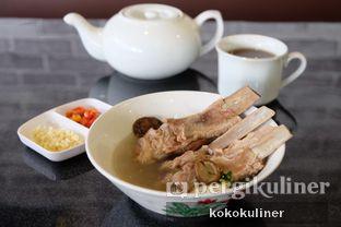Foto review Xin Yi Bak Kut Teh oleh Koko Kuliner 3