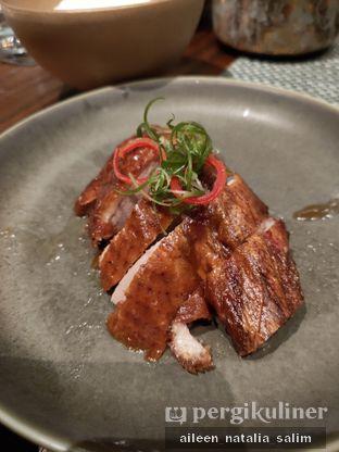 Foto 2 - Makanan di The Chinese National - Swissotel Jakarta PIK Avenue oleh @NonikJajan