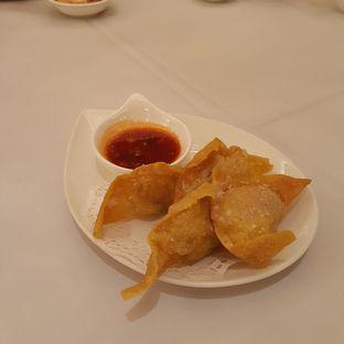 Foto review Sun City Restaurant - Sun City Hotel oleh Devina Andreas 1