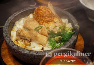 Foto 6 - Makanan di Kazan Ramen oleh Tissa Kemala