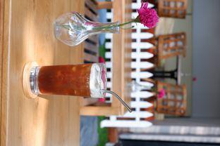 Foto 8 - Makanan di Kode-in Coffee & Eatery oleh yudistira ishak abrar