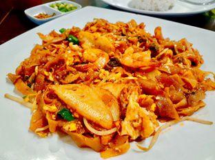 Foto 2 - Makanan di Restaurant Penang oleh Michael Wenadi