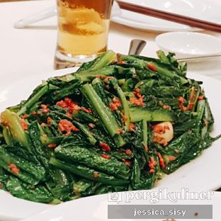 Foto 5 - Makanan di Angke Restaurant oleh Jessica Sisy