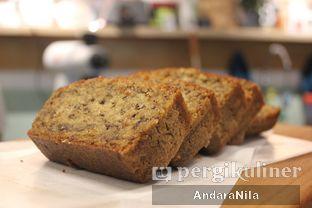 Foto 13 - Makanan di 7 Speed Coffee oleh AndaraNila