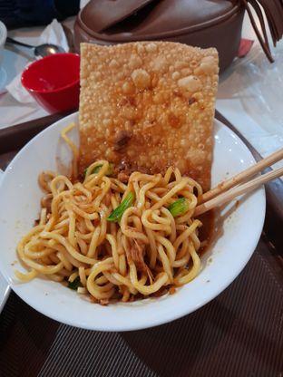 Foto 3 - Makanan di Sha-Waregna oleh Tukang Ngopi