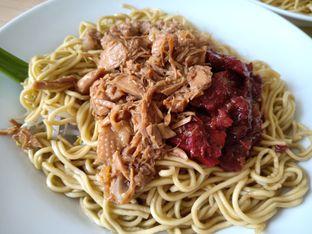 Foto 3 - Makanan di Bakmie Aloi oleh @egabrielapriska